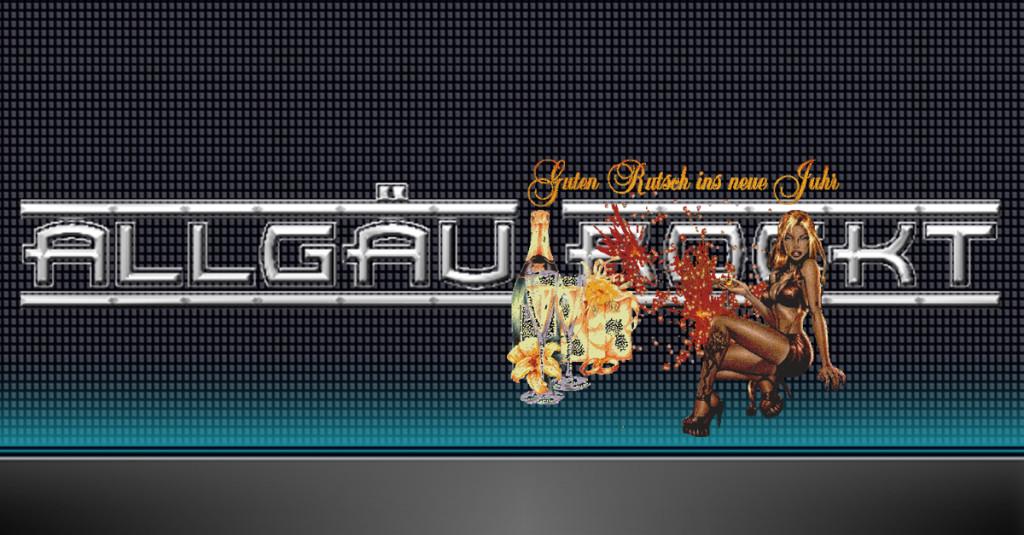 logo_allgaeu-rockt_guten-rutsch